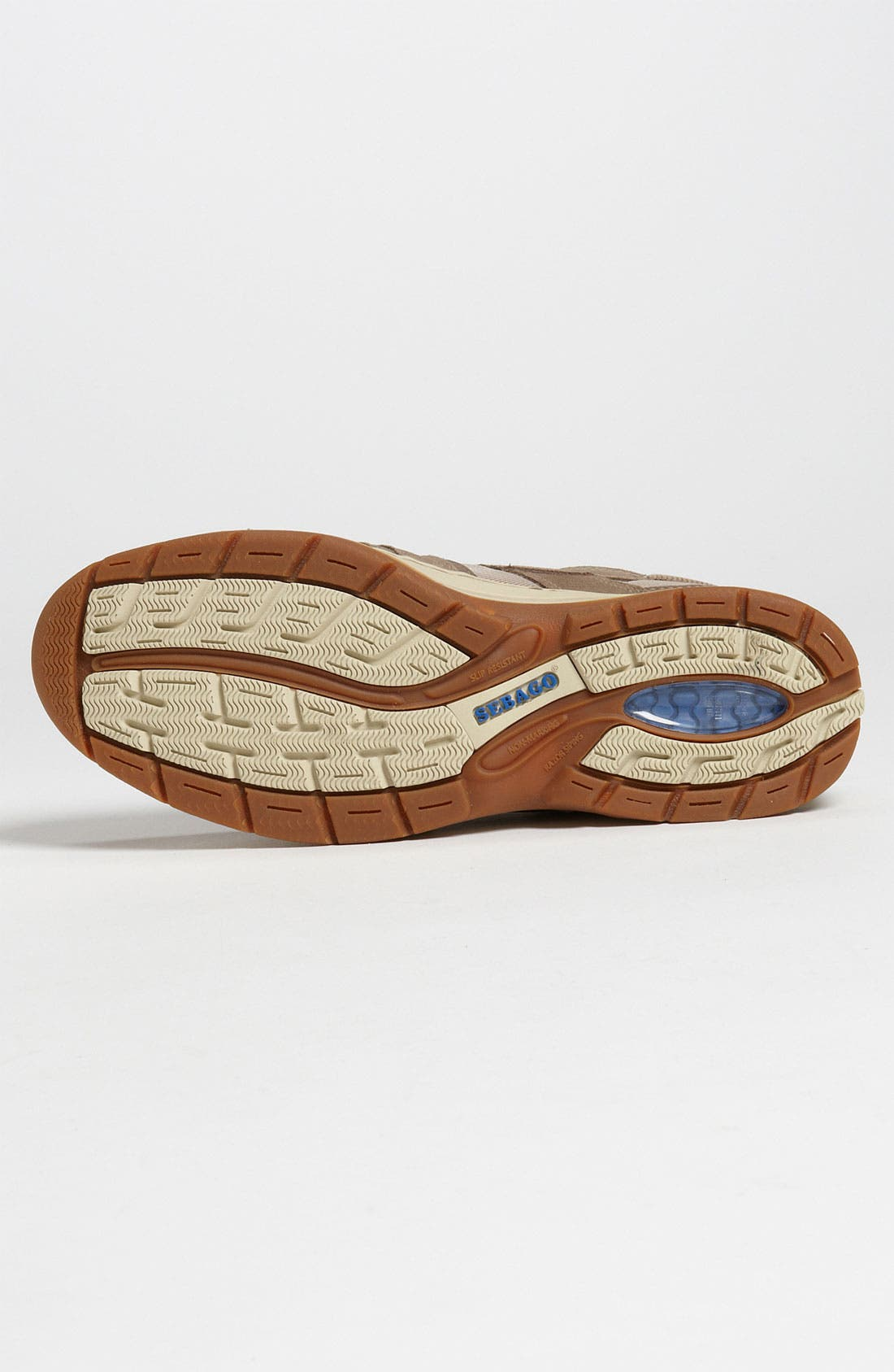 Alternate Image 4  - Sebago 'Offshore Catch' Boat Shoe