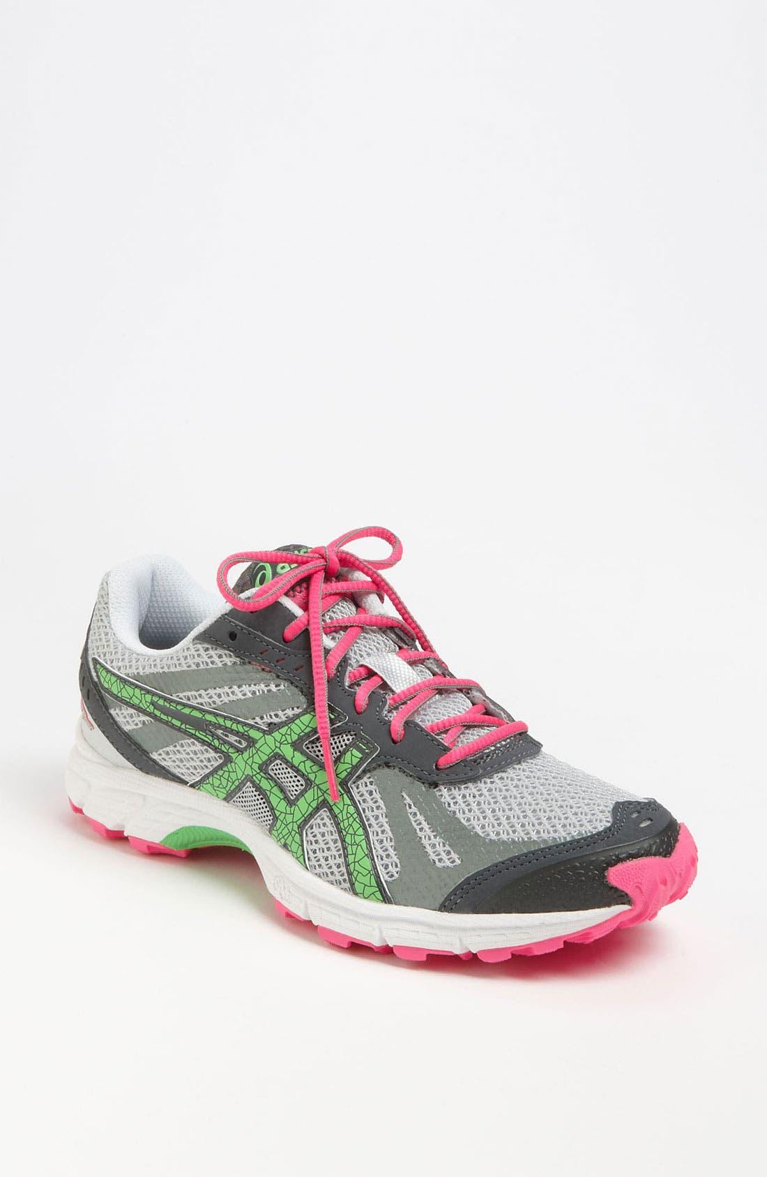 Main Image - ASICS® 'GEL-Fuji Racer' Running Shoe (Women)
