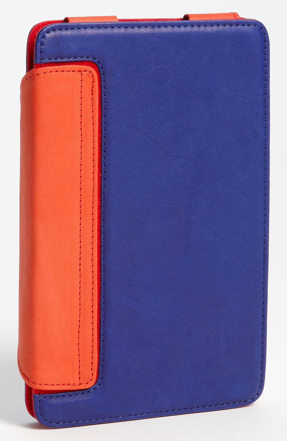 Main Image - Case-Mate® 'Venture' Kindle Fire Case