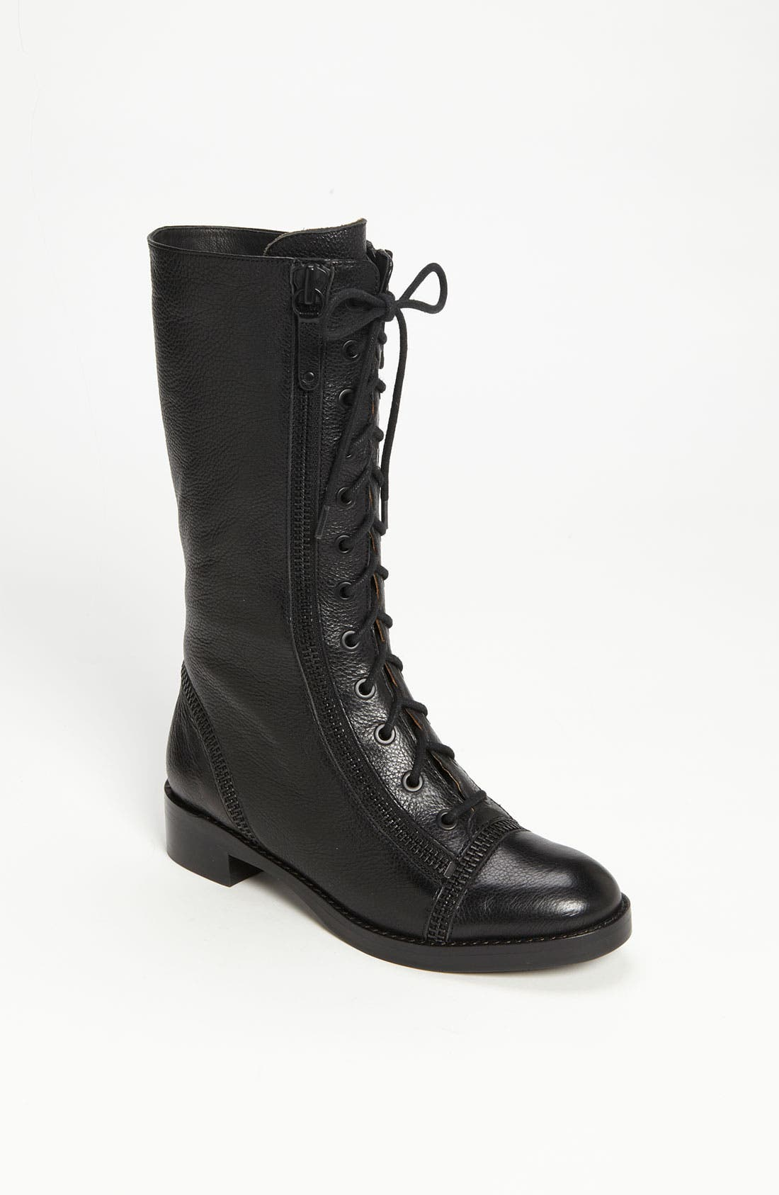 Main Image - Via Spiga 'Gwendolyn' Boot