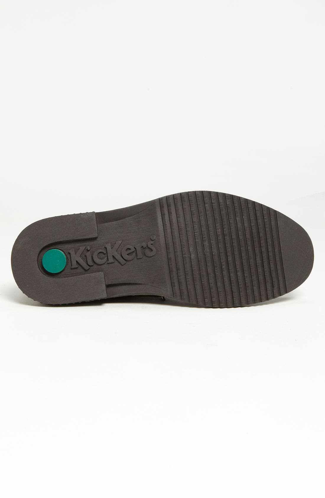Alternate Image 4  - Kickers 'Jecho' Chukka Boot