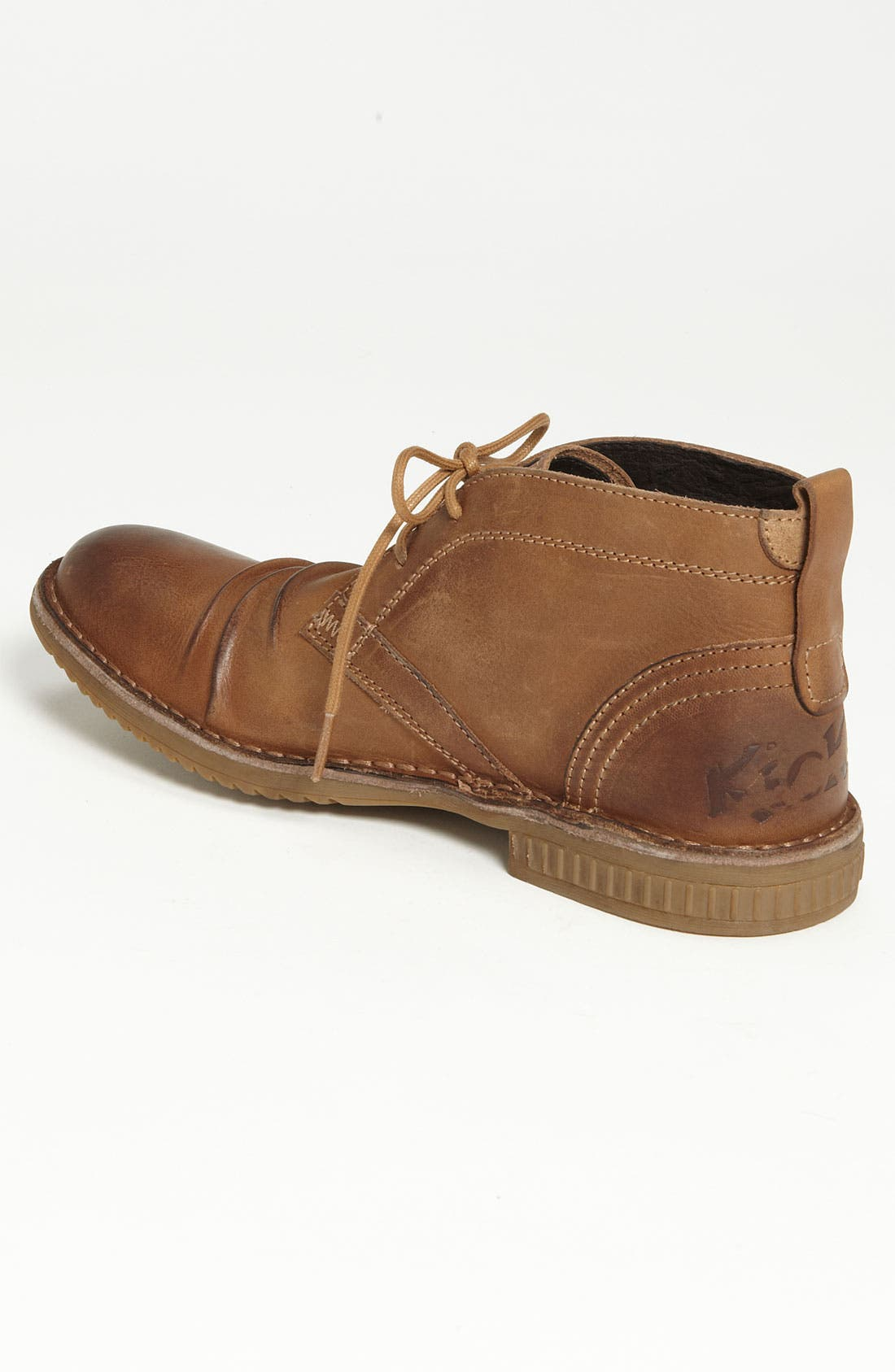 Alternate Image 2  - Kickers 'Jecho' Chukka Boot