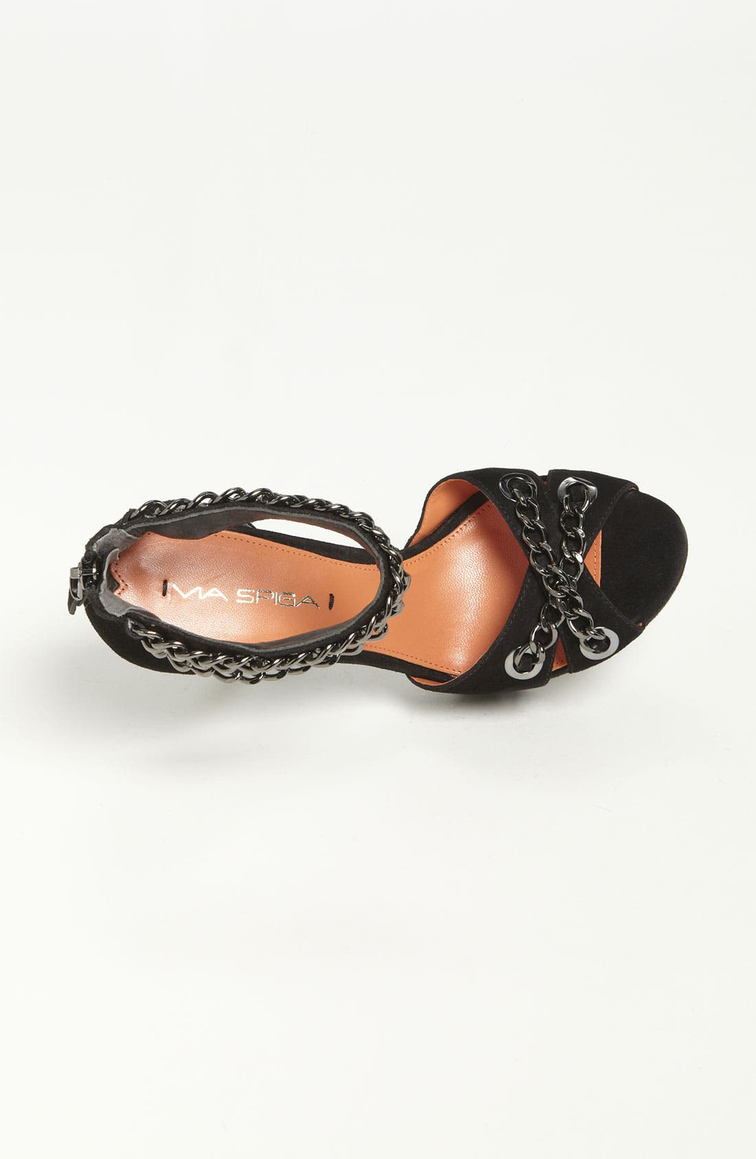 Alternate Image 3  - Via Spiga 'Himani' Sandal