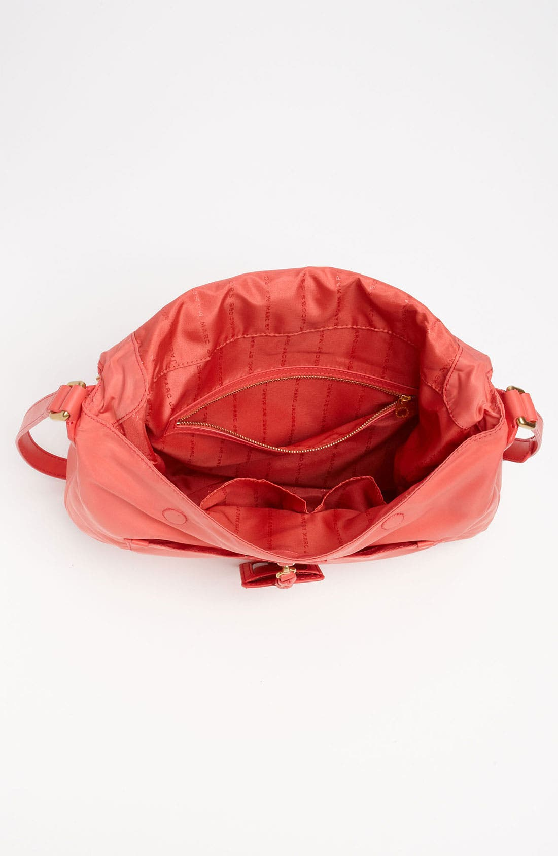 Alternate Image 3  - MARC BY MARC JACOBS 'Preppy Nylon Sasha' Crossbody Bag
