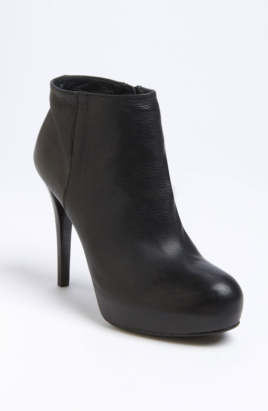 Alternate Image 1 Selected - Stuart Weitzman 'Right' Boot