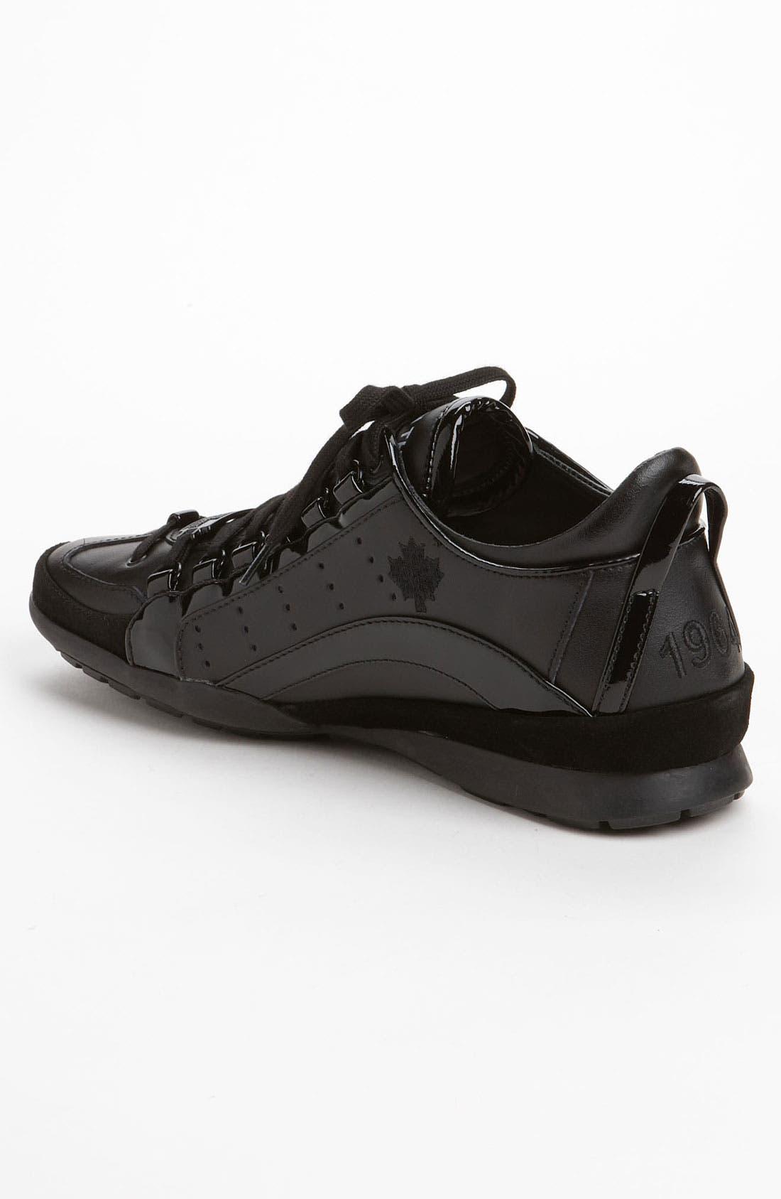 Alternate Image 2  - Dsquared2 '551' Sport Sneaker