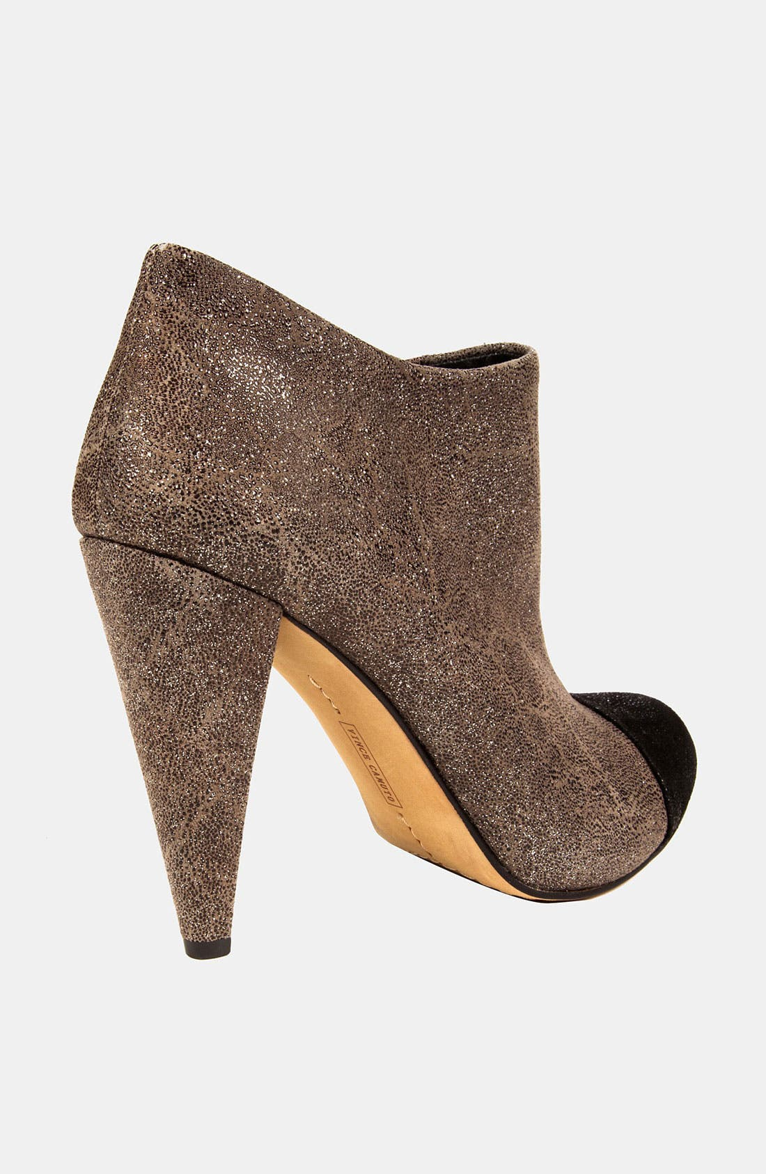 Alternate Image 3  - Vince Camuto 'Amoby 2' Bootie