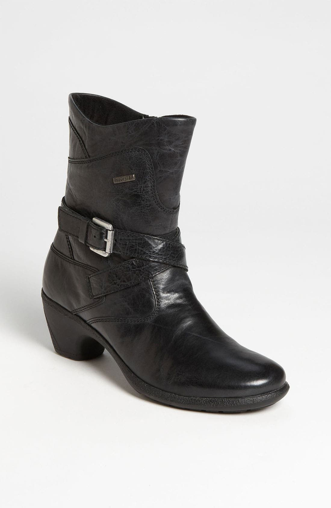 Alternate Image 1 Selected - Romika® 'Lyon 02' Boot
