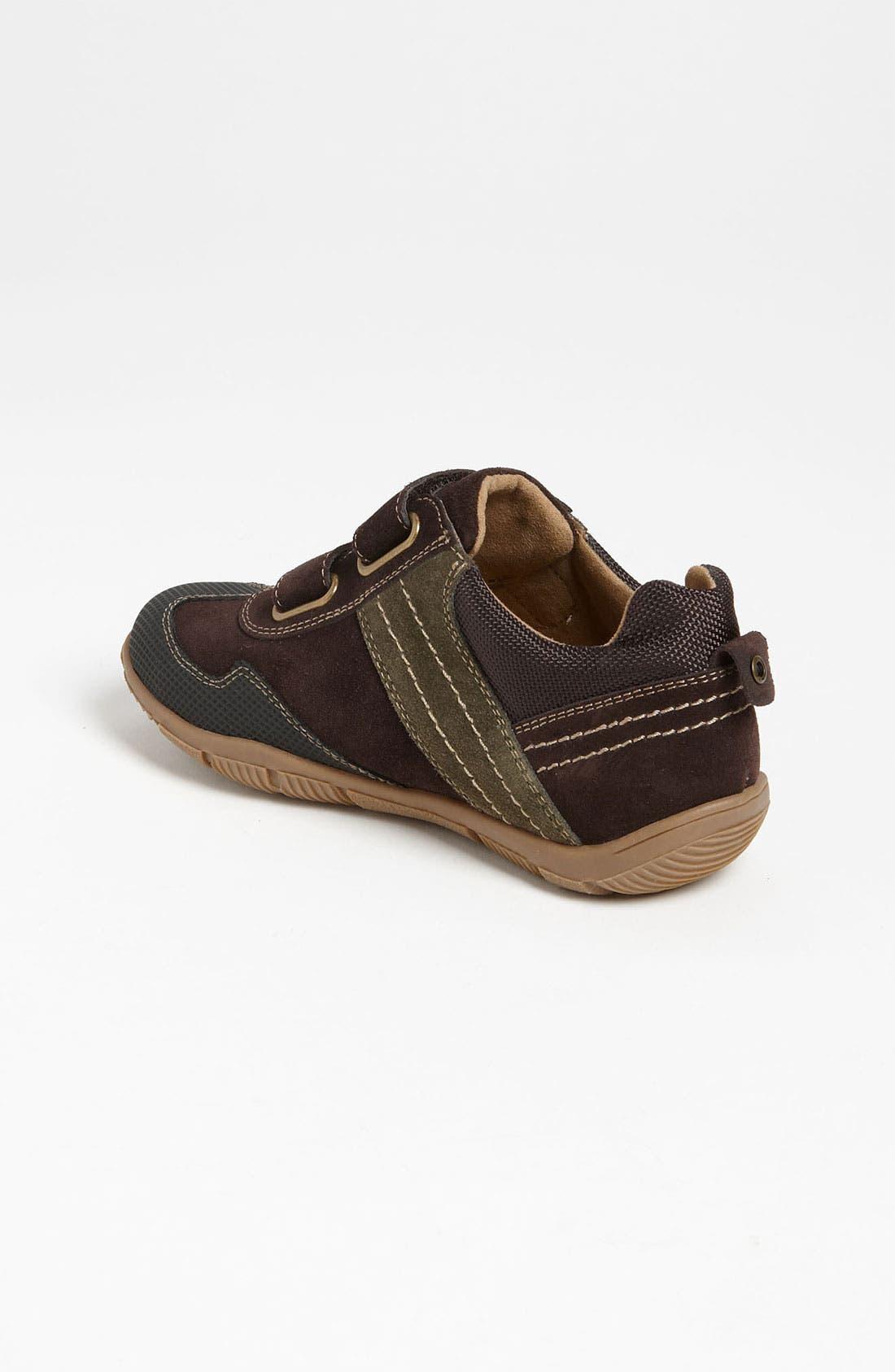Alternate Image 2  - Cole Haan 'Air Grande' Sneaker (Toddler, Little Kid & Big Kid)