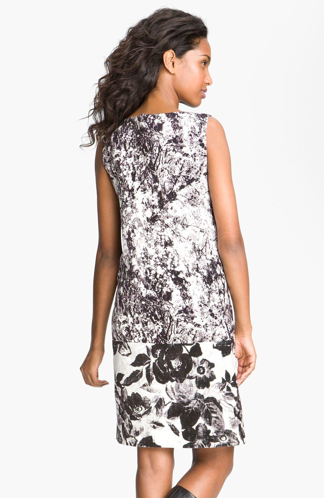 Alternate Image 2  - Weekend Max Mara 'Recente' Dress