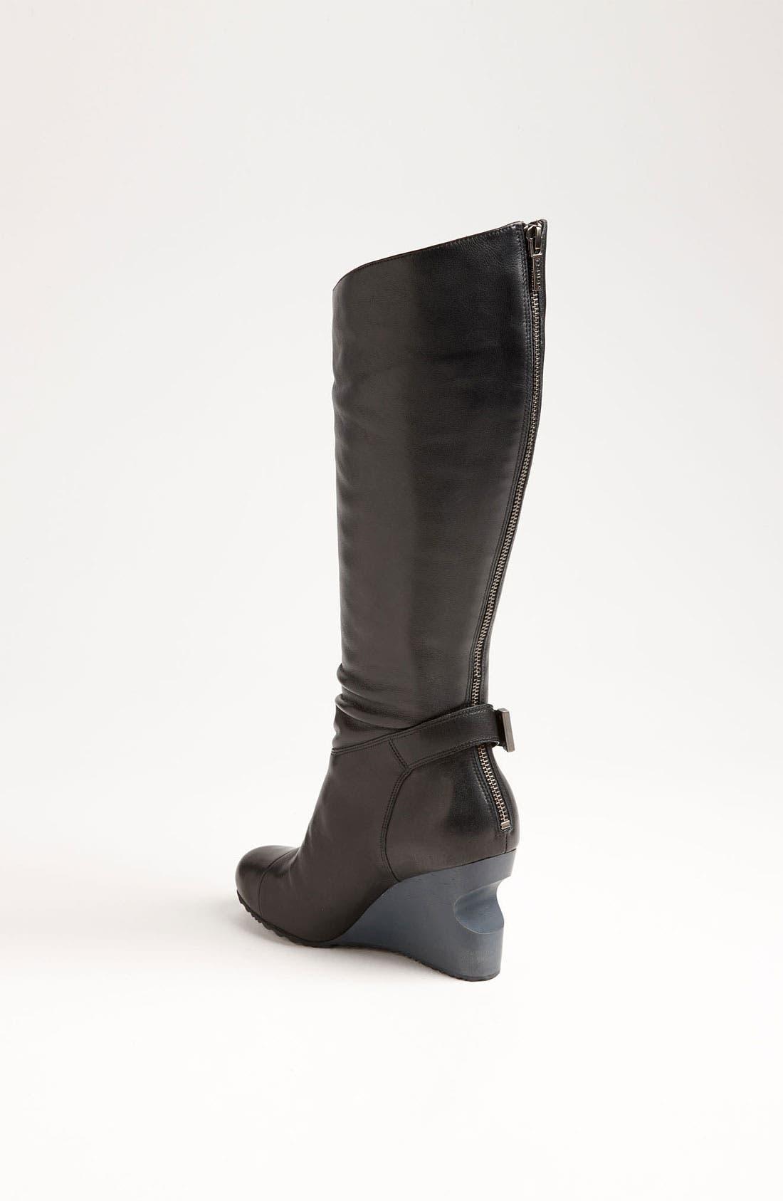 Alternate Image 2  - Tsubo 'Hollis' Boot