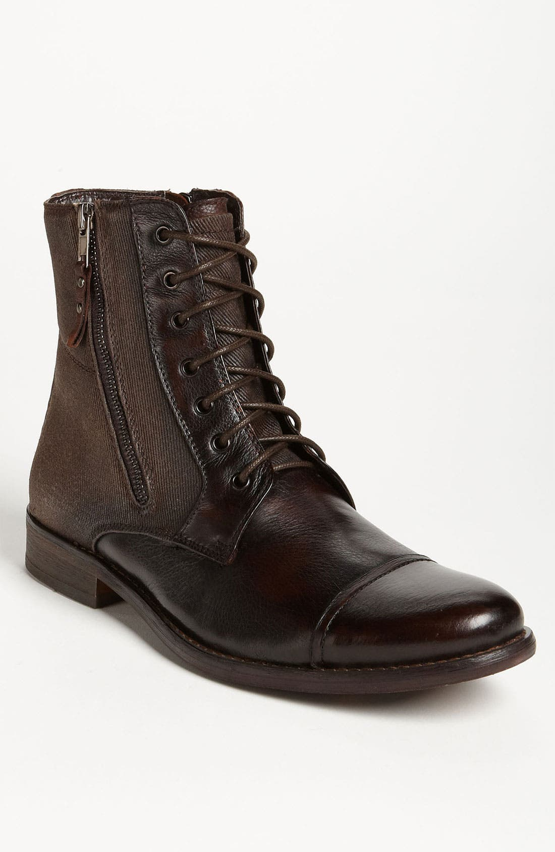 Alternate Image 1 Selected - Kenneth Cole Reaction 'Hit Men' Boot