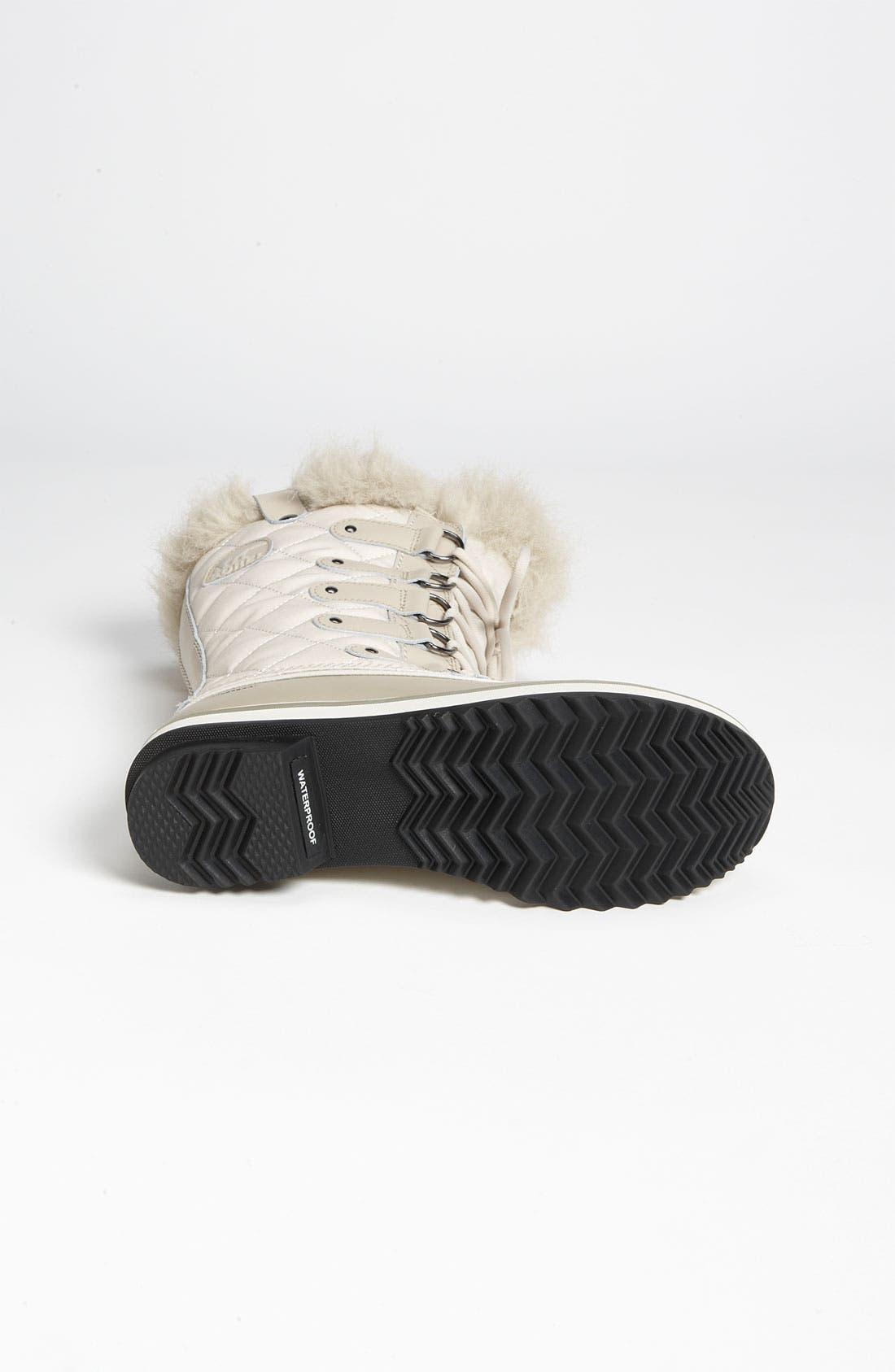 Alternate Image 4  - SOREL 'Tofino' Boot