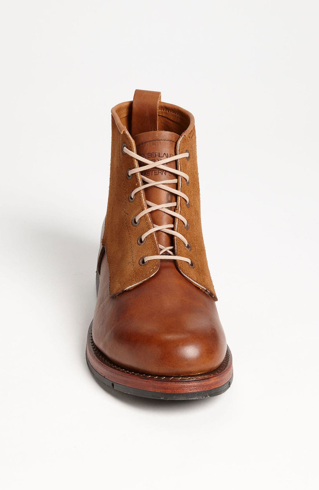 Alternate Image 3  - Timberland 'Eastern Standard' Boot