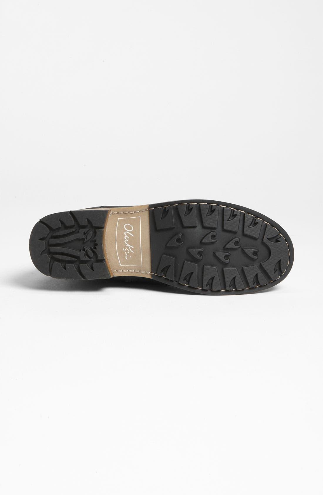 Alternate Image 4  - OluKai 'Koana II' Boot