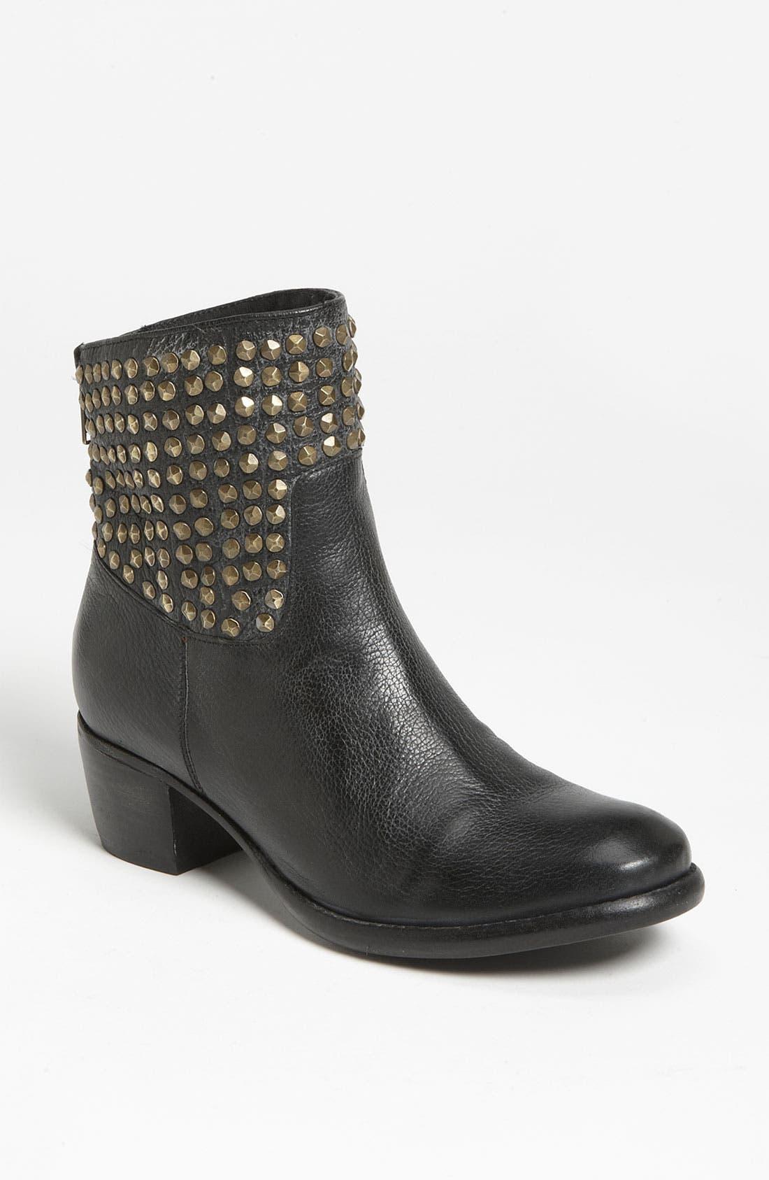 Alternate Image 1 Selected - Dolce Vita 'Mella' Boot