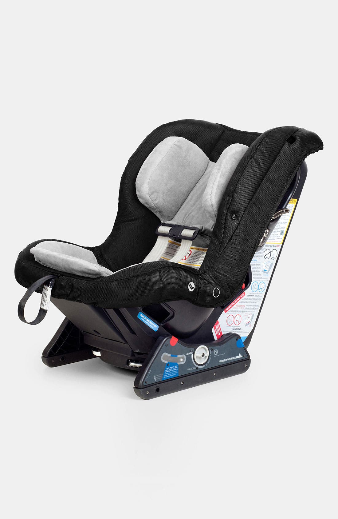 Alternate Image 3  - orbit baby® 'G2' Toddler Car Seat