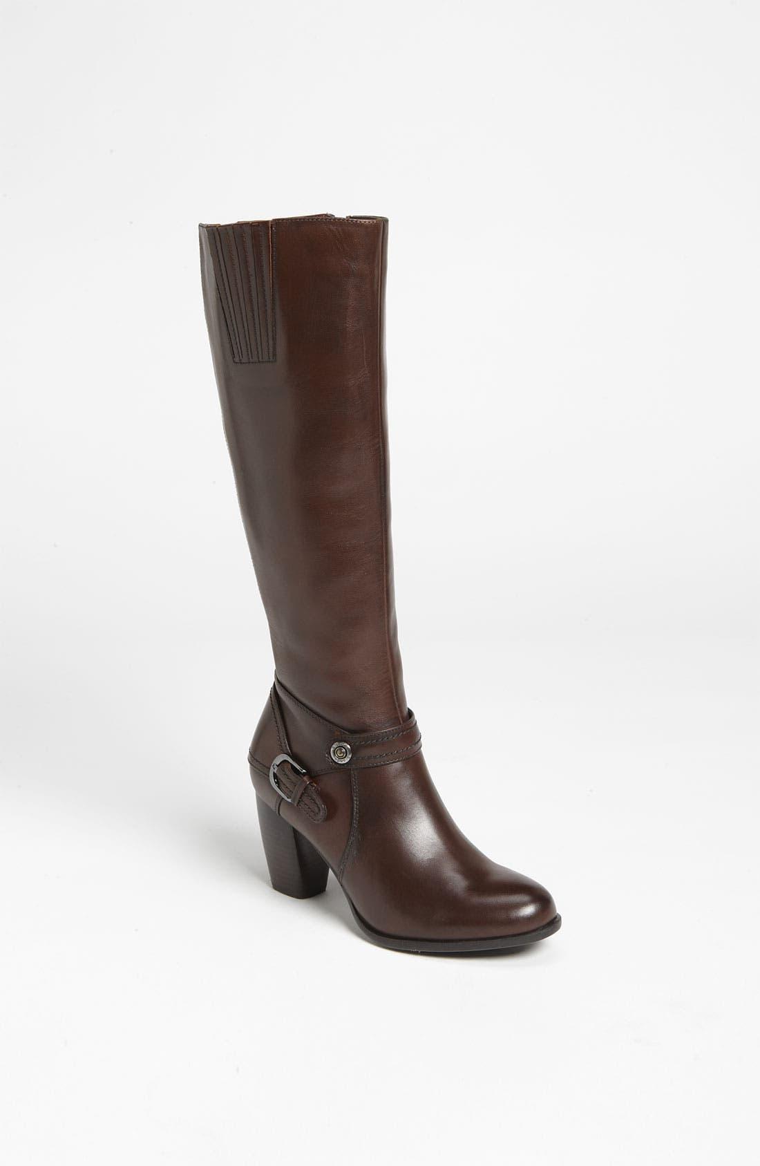 Main Image - Blondo 'Paulina' Waterproof Boot