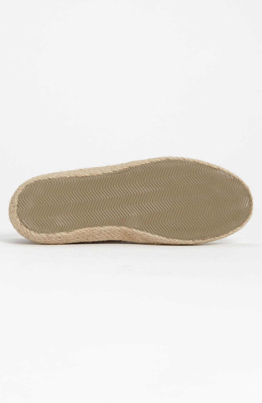 Alternate Image 4  - Original Penguin 'Espy' Espadrille Slip-On