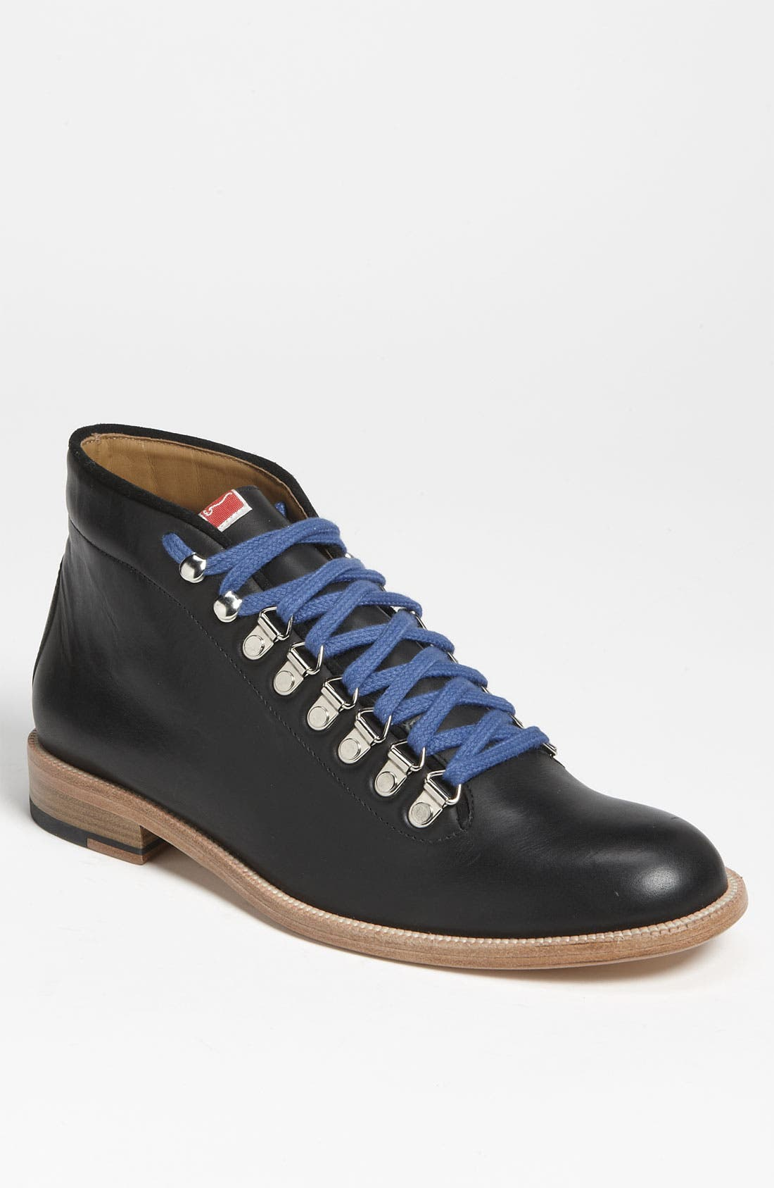 Alternate Image 1 Selected - Shipley & Halmos 'Nederland' Boot