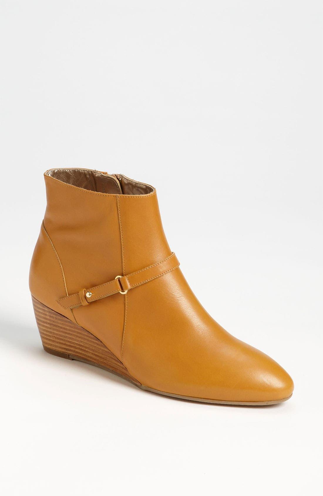 Alternate Image 1 Selected - Dana Davis 'Patty' Boot
