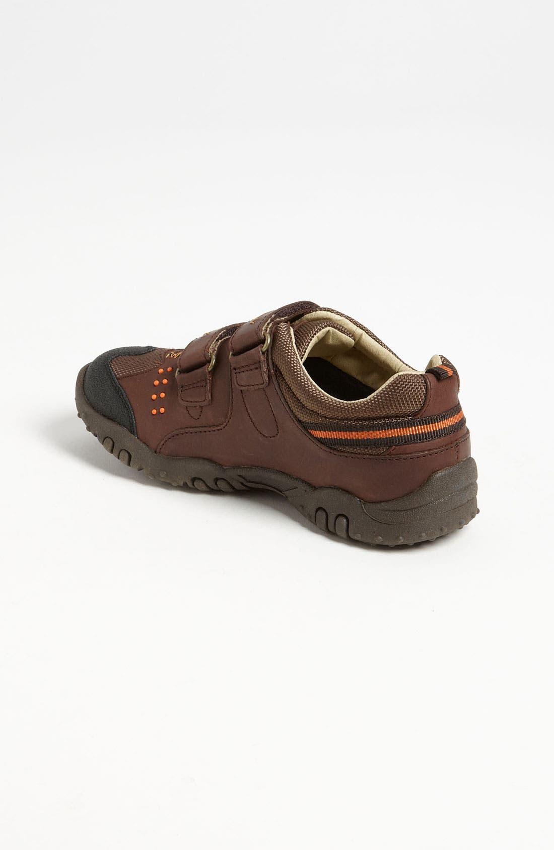 Alternate Image 2  - Umi 'Hayman' Sneaker (Toddler, Little Kid & Big Kid)