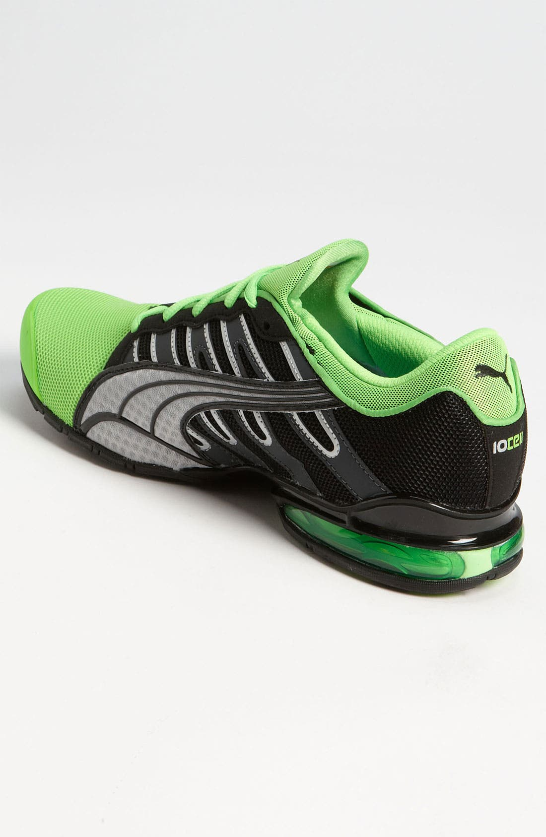 Alternate Image 2  - PUMA 'Voltaic 3 NM' Running Shoe (Men)
