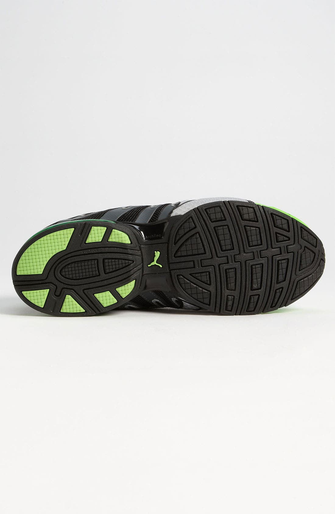 Alternate Image 4  - PUMA 'Voltaic 3 NM' Running Shoe (Men)