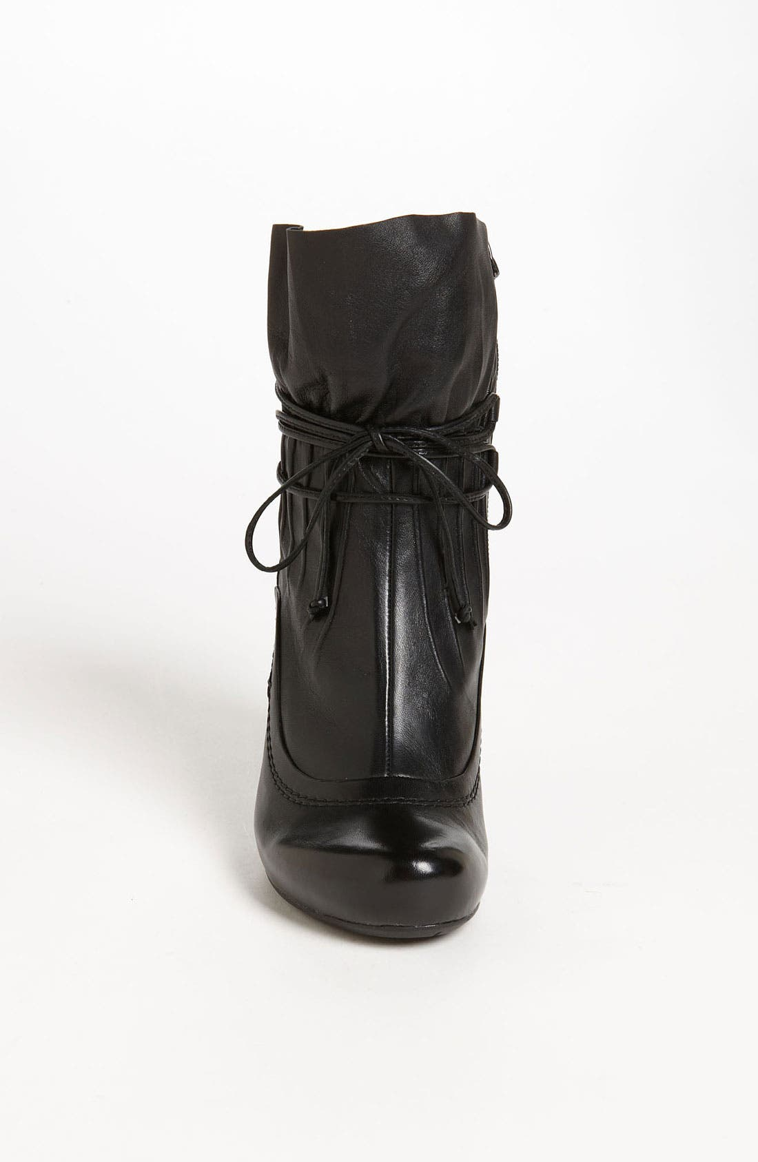 Alternate Image 4  - Earthies® 'Eleganza' Boot