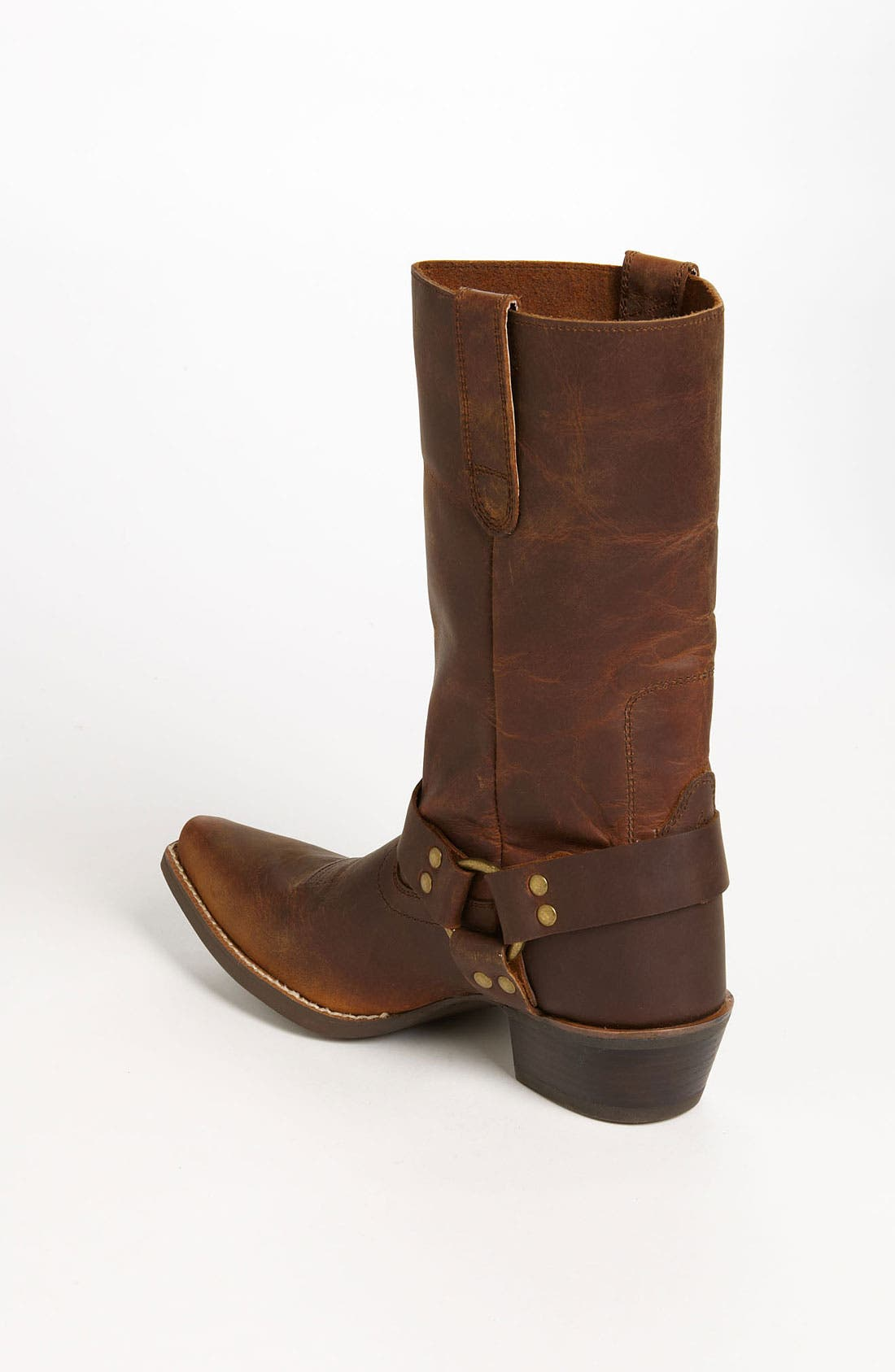 Alternate Image 2  - Ariat 'Hollywood' Boot