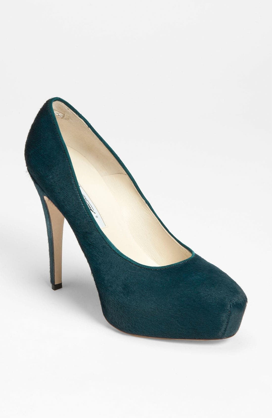 Alternate Image 1 Selected - Brian Atwood 'Maniac' Pump