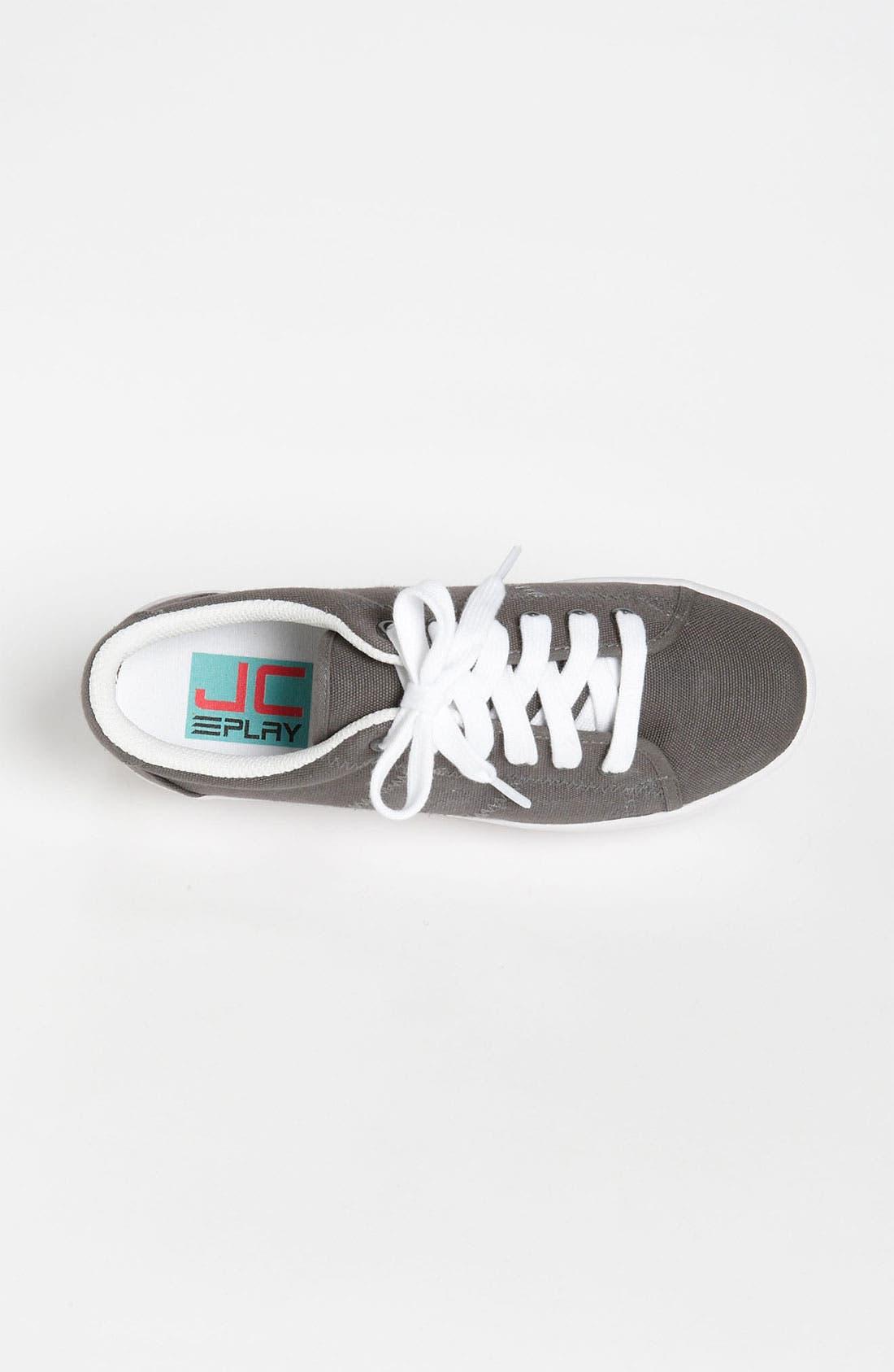 Alternate Image 2  - Jeffrey Campbell 'Zomg' Sneaker