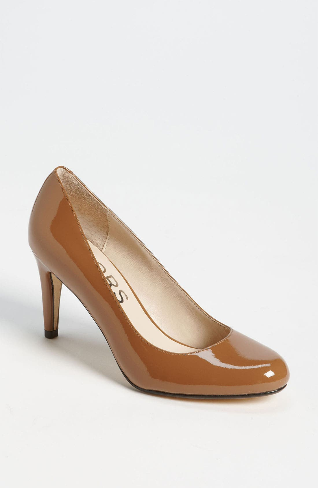 Alternate Image 1 Selected - KORS Michael Kors 'Ghita' Pump