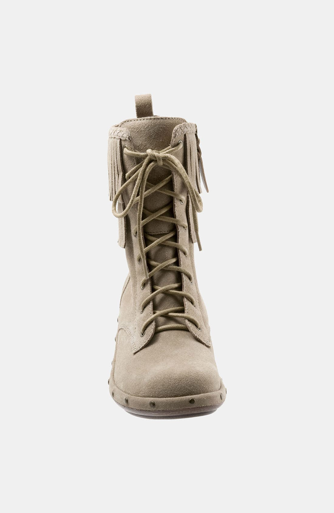 Alternate Image 3  - SoftWalk® 'Missy' Boot