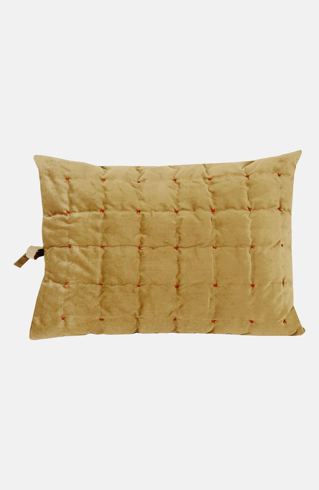 Alternate Image 1 Selected - Blissliving Home 'Paulo' 300 Thread Count Pillow Sham (Online Only)