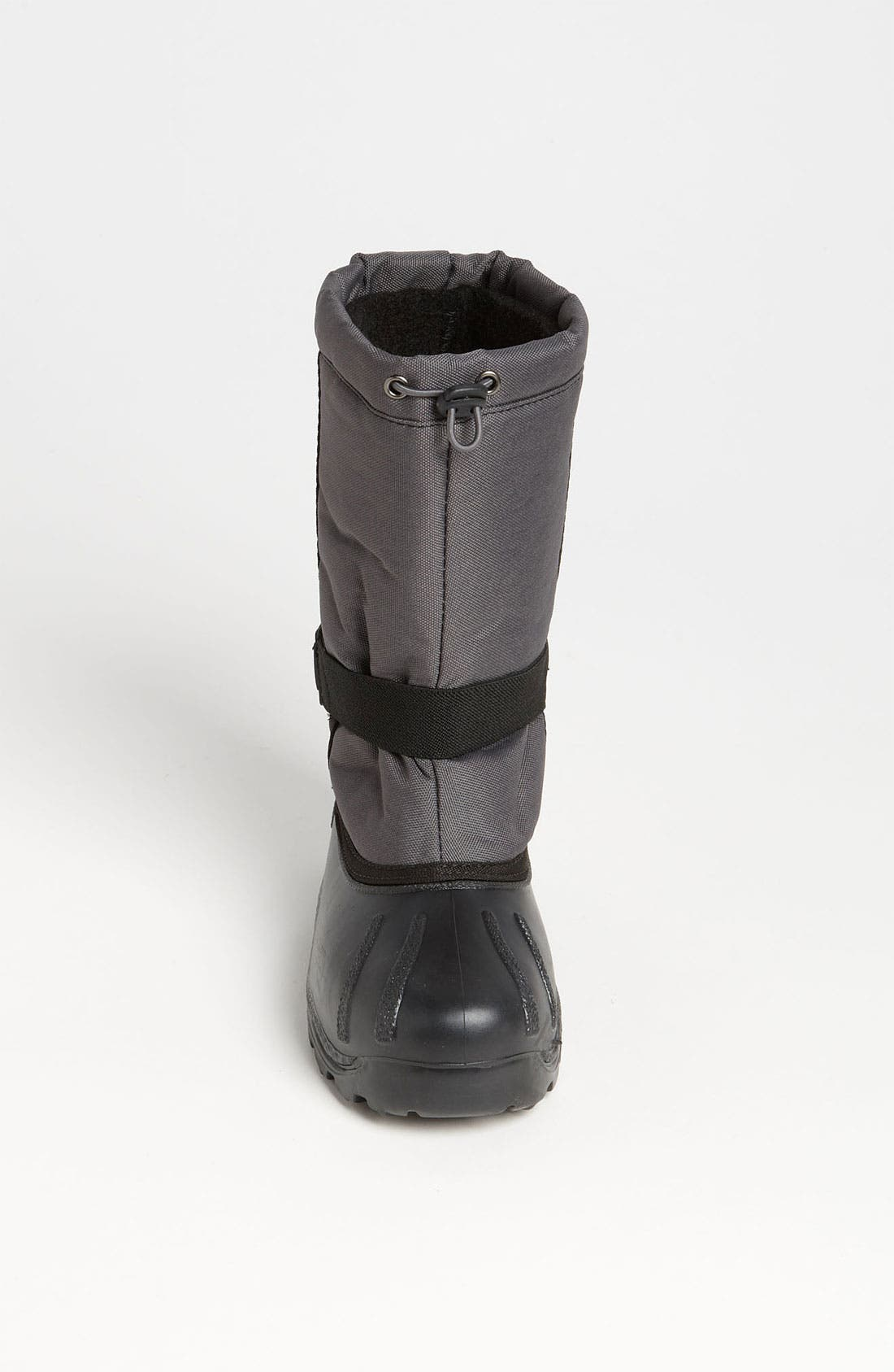 Alternate Image 3  - Kamik 'Fireball' Snow Boot (Toddler, Little Kid & Big Kid)(Special Purchase)