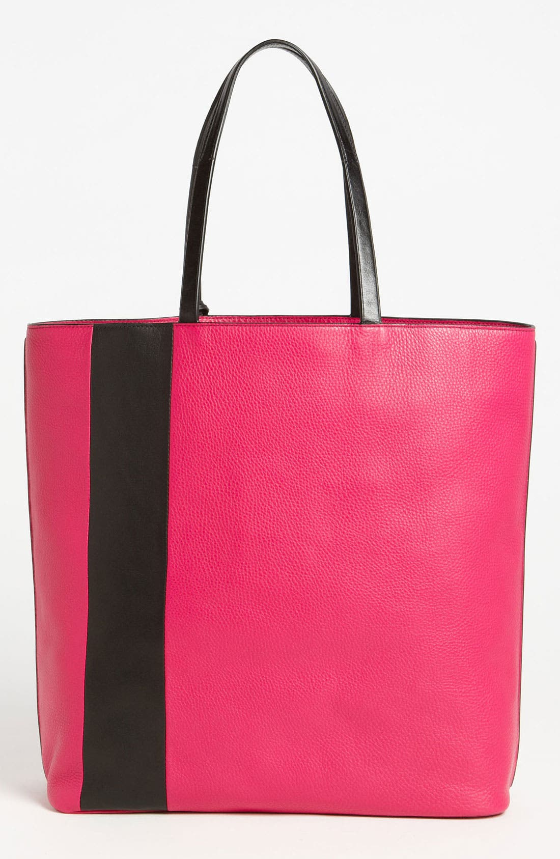 Alternate Image 4  - Reed Krakoff 'Gym' Tote