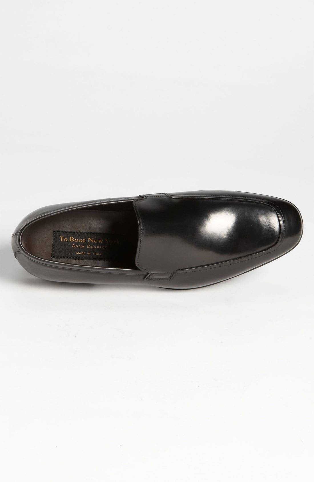 Alternate Image 3  - To Boot New York 'Andrew' Loafer