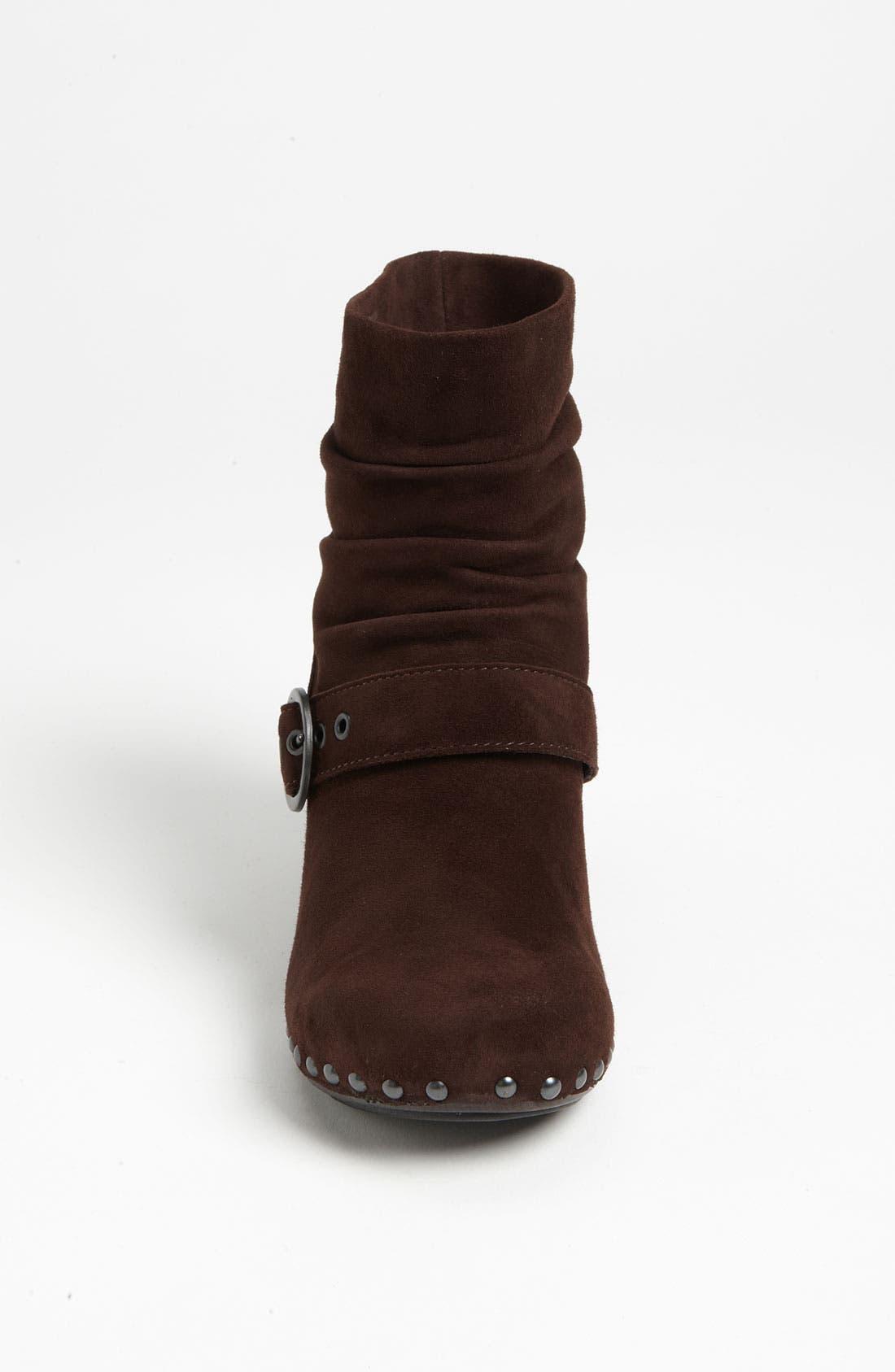 Alternate Image 3  - Dansko 'Nakita' Boot