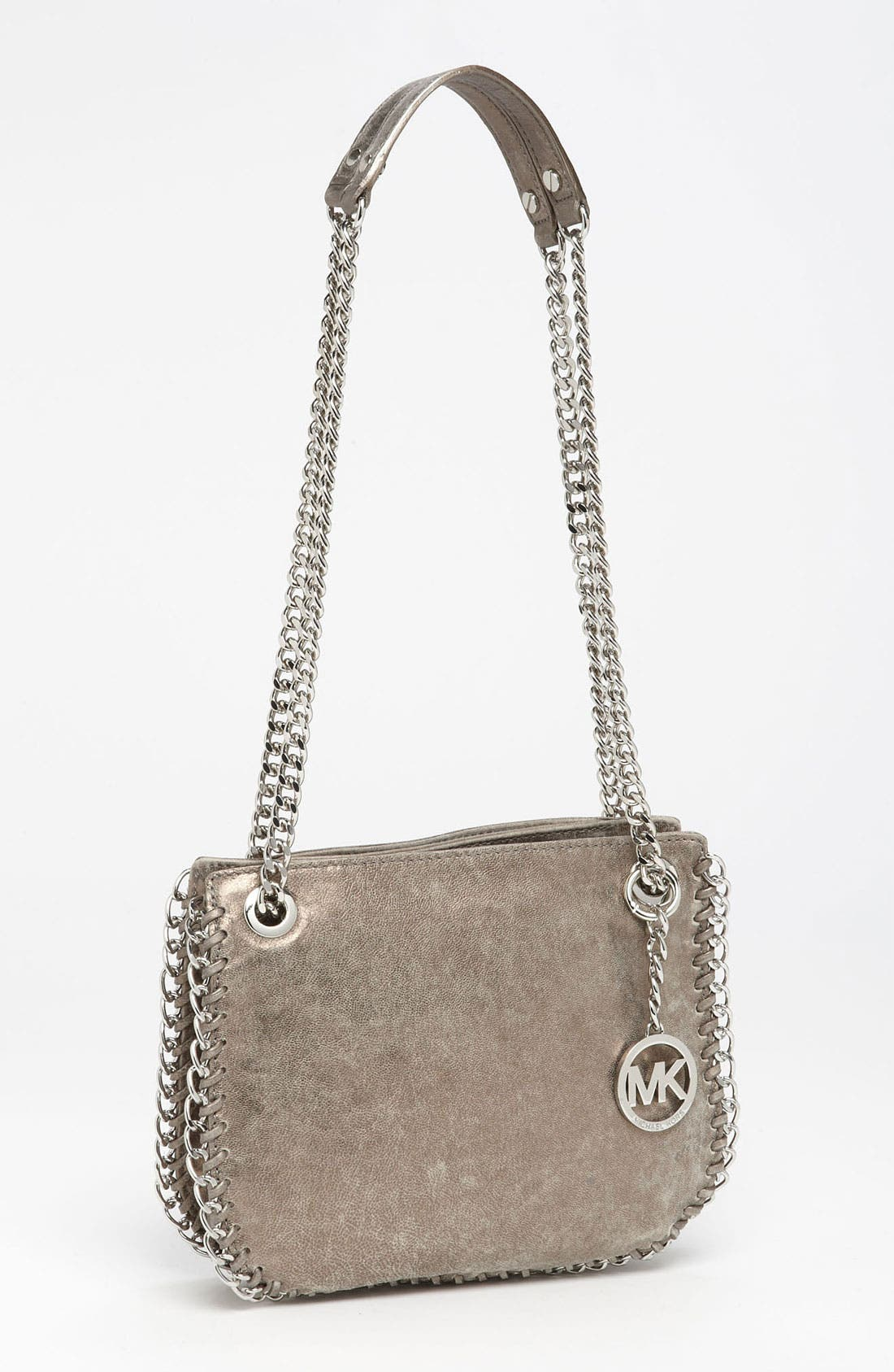 Main Image - MICHAEL Michael Kors 'Chelsea - Small' Shoulder Bag