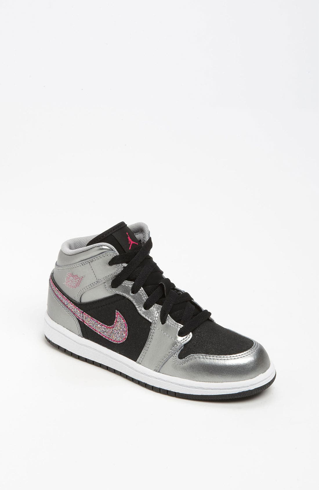 Main Image - Nike 'Jordan 1 Phat' Sneaker (Toddler & Little Kid)
