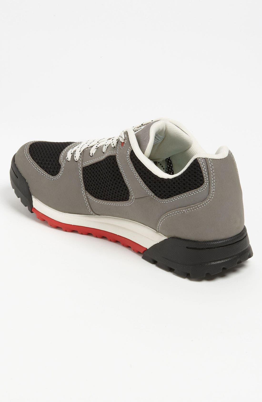 Alternate Image 2  - Patagonia 'Javelina AC' Walking Shoe (Men) (Online Only)