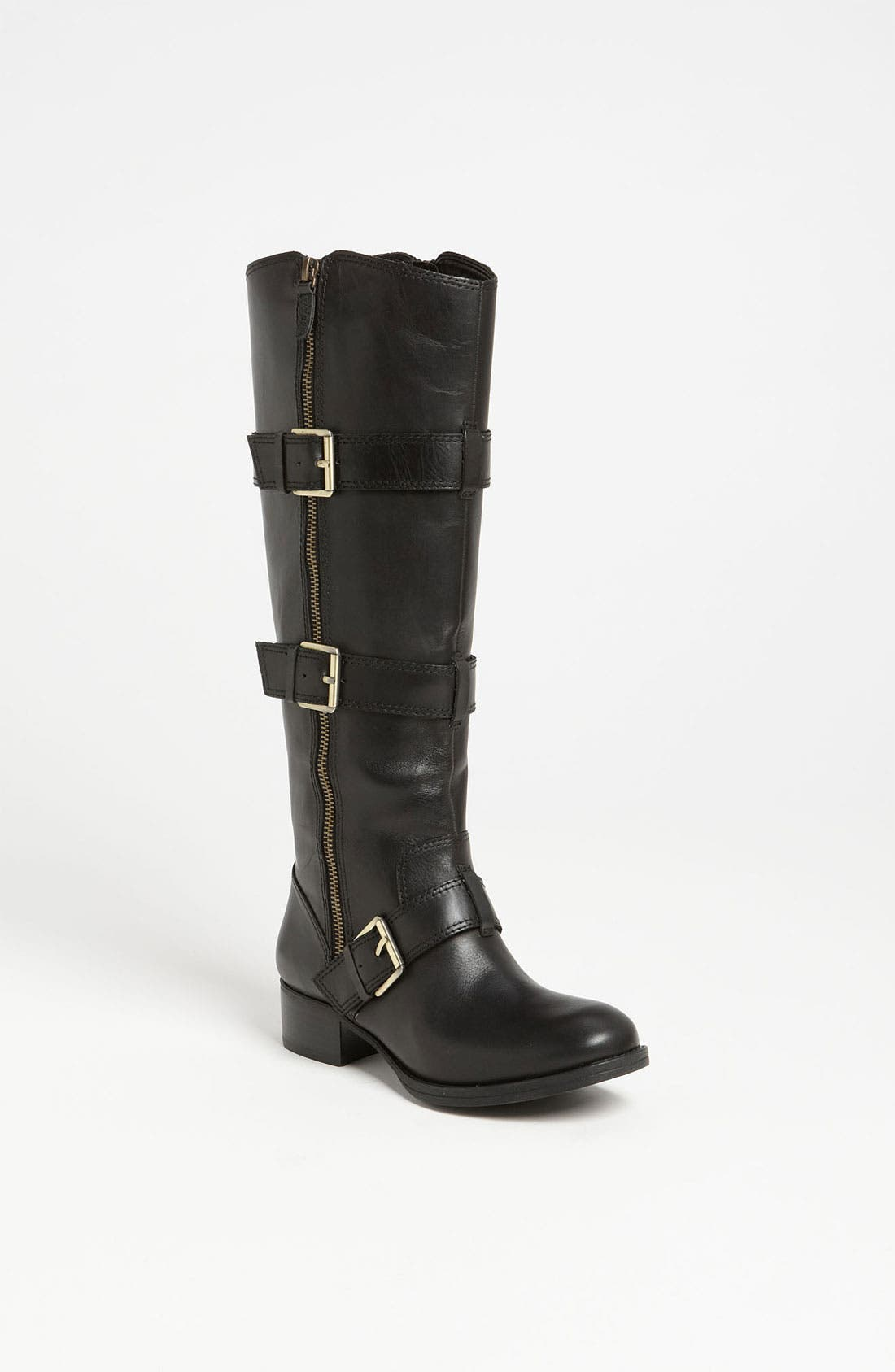 Alternate Image 1 Selected - Boutique 9 'Dacia' Boot
