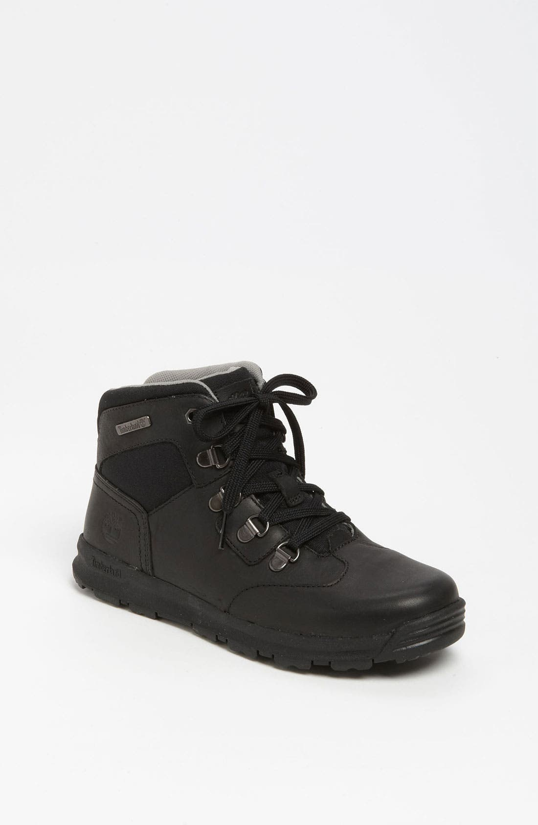 Alternate Image 1 Selected - Timberland Earthkeepers® 'Scramble' Boot (Toddler, Little Kid & Big Kid)