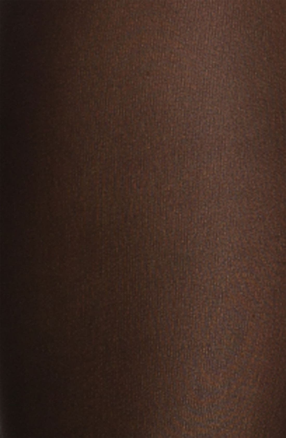 Alternate Image 2  - SPANX® 'Haute Contour' Tights