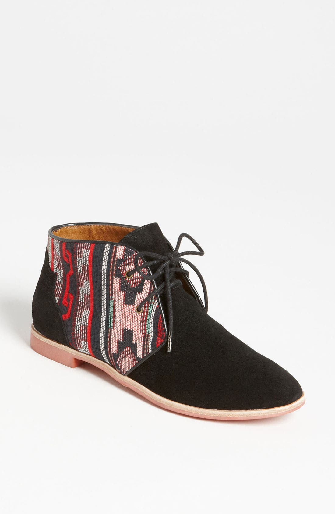 Main Image - DV by Dolce Vita 'Mali' Bootie (Online Exclusive)