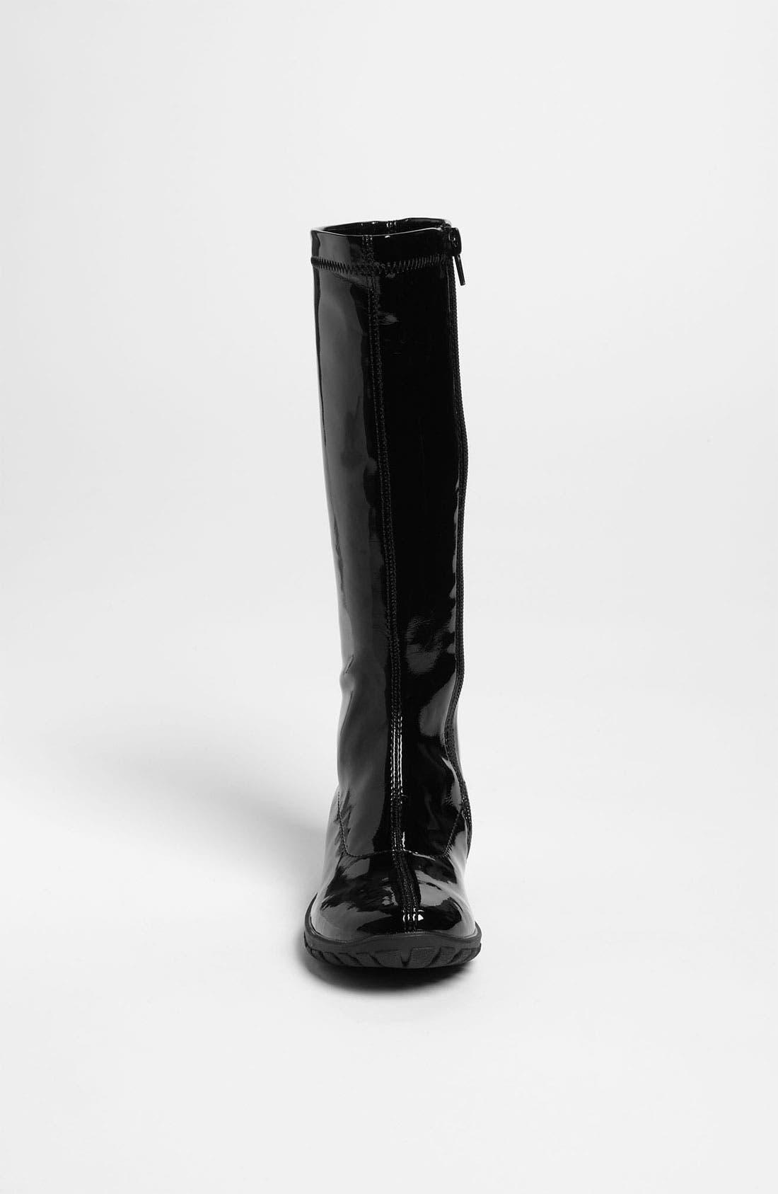 Alternate Image 3  - Primigi 'Jenna' Boot (Toddler, Little Kid & Big Kid)