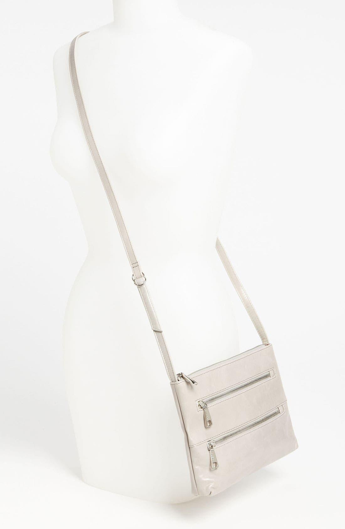 Alternate Image 2  - Hobo 'Mara' Crossbody Bag