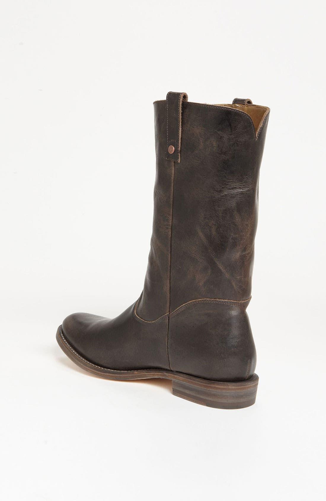 Alternate Image 2  - Billy Reid 'Terrance' Boot