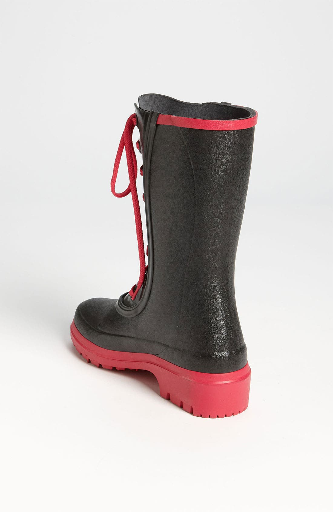 Alternate Image 2  - Le Chameau 'Saiga' Rain Boot (Women)